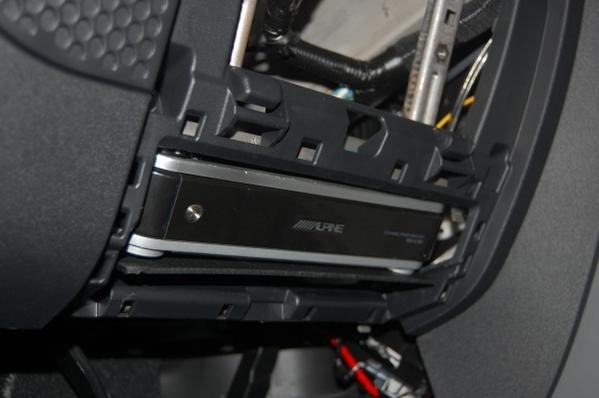 Jeep Wrangler Factory Amp Wiring