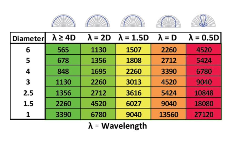 eb8c0786-c078-4d4e-8fa8-1edbedf2de00-jpeg.263972