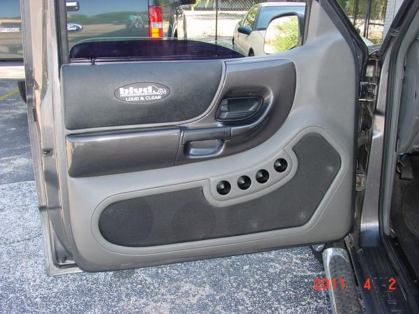 Car Audio Diymobileaudio Stereo Forum Blvd Customs Of Rhdiymobileaudio: Custom Door Panels Car Audio At Gmaili.net